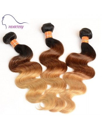 3-color-ombre-brazilian-hair-weaves-a