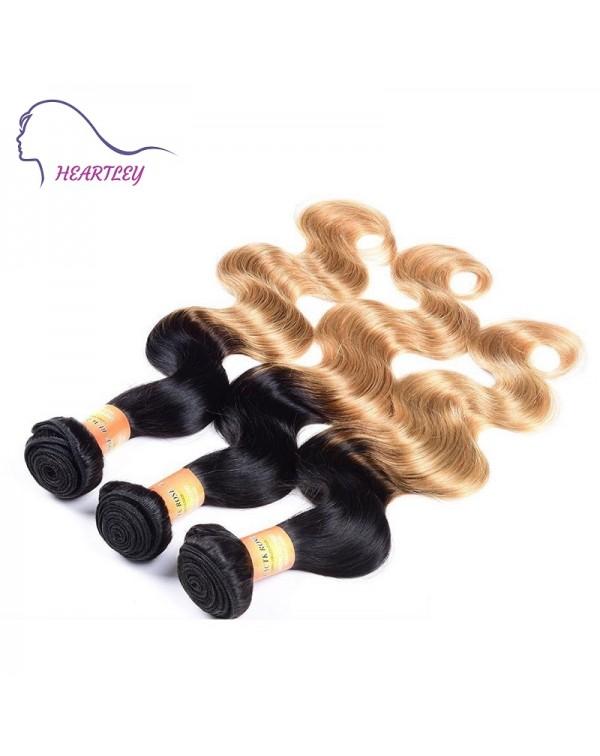 Brazilian-ombre-body-wave-hair-weaves-a
