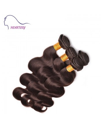 hair-extensions-dark-brown-body-wave-f