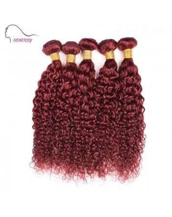 33-hair-weavings-curly-brazilian-e