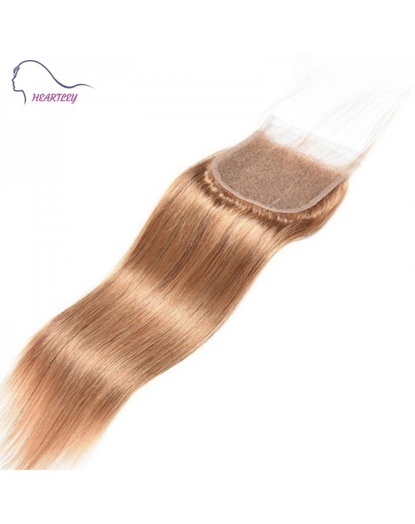 lace-closure-straight-27-brazilian-a