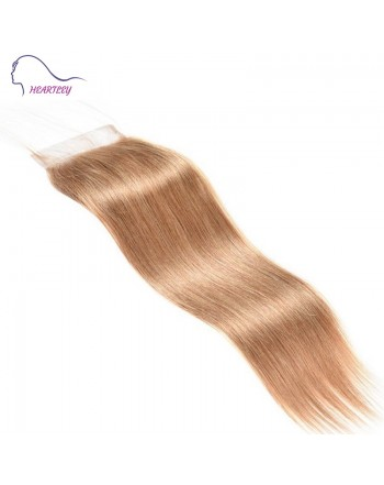 lace-closure-straight-27-brazilian-b