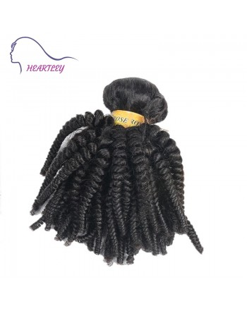 kinky-hair-extensions-brazilian-b