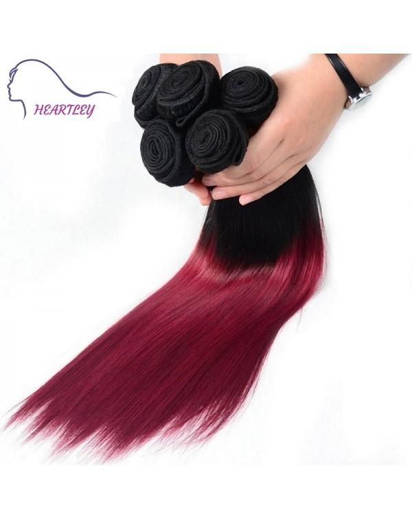 two-tone-straight-peruvian-hair-weaves-b