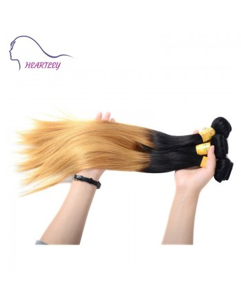 Indian-ombre-straight-hair-extensions-c