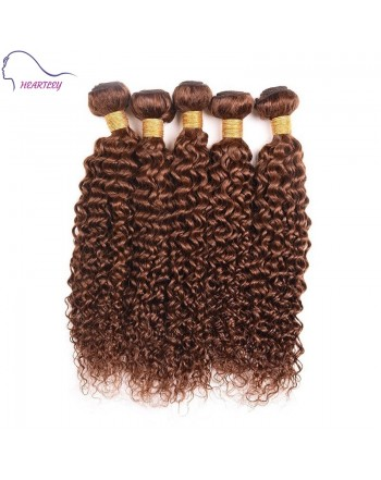 Dark-brown-curly-hair-extension-f