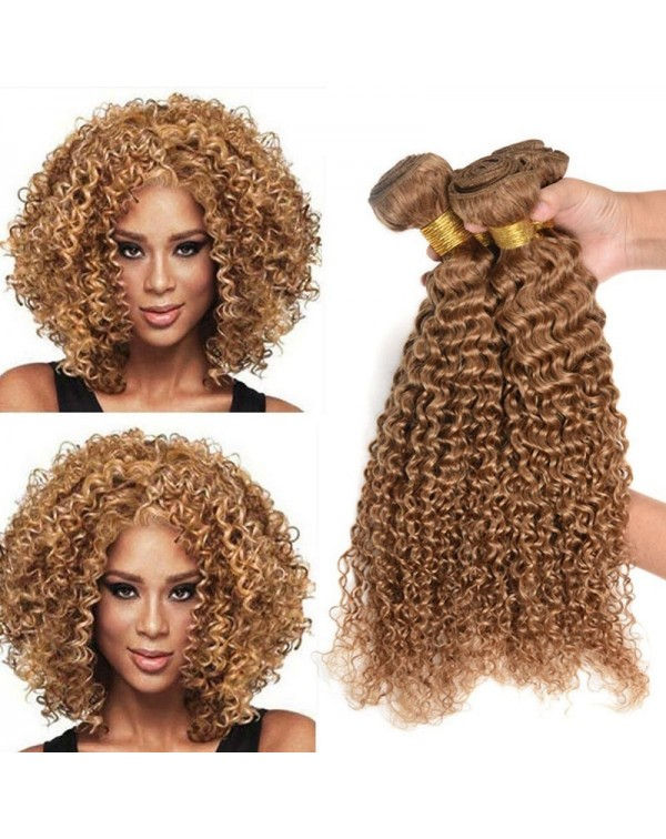 Kinky-curly-honey-blonde-hair-extensions-a
