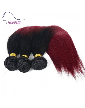 two-tone-straight-peruvian-hair-weaves-e