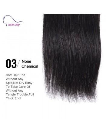 straight-black-hair-extensions-g