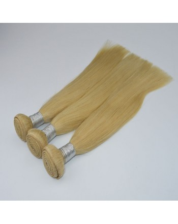 613-straight-brazilian-hair-extensions-a