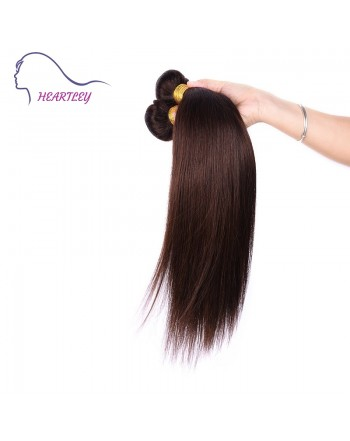 dark-brown-brazilian-straight-hair-extensions-b