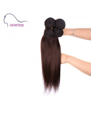 dark-brown-brazilian-straight-hair-extensions-d