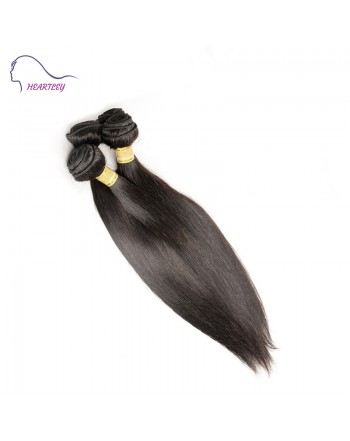straight-black-hair-extensions-a