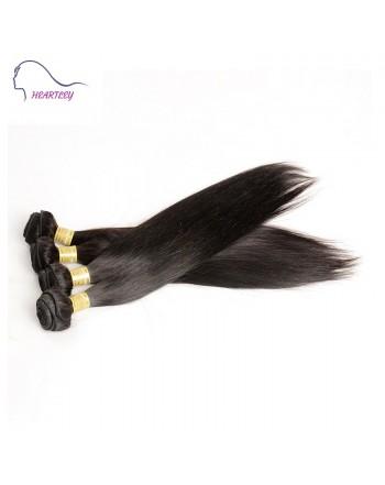 straight-black-hair-extensions-c