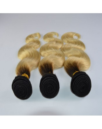 Ombre-body-wave-brazilian-hair-extensions-b