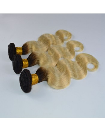 Ombre-body-wave-brazilian-hair-extensions-c