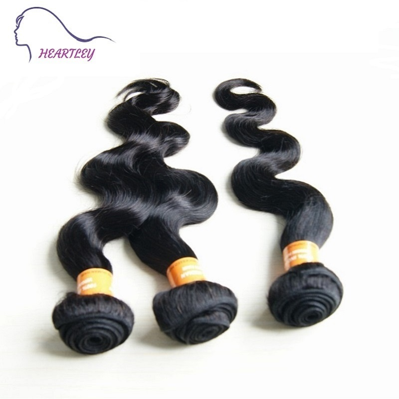 indian body wave hair extensions